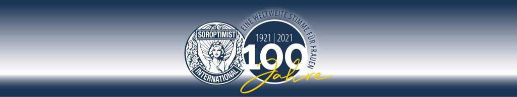 Soroptimist International (SI)